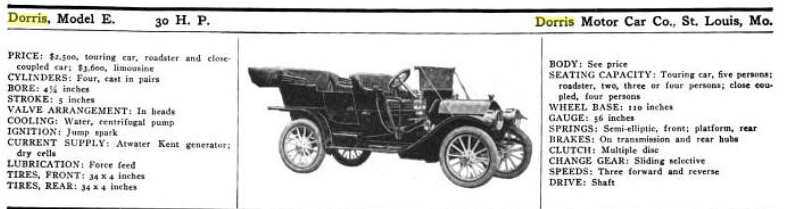 1910_chicago_auto_show.png