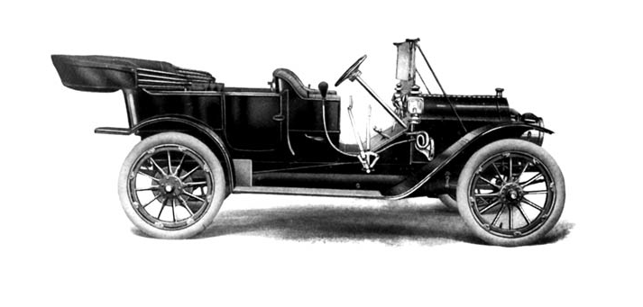 1911%20Dorris%20F%20Touring%20Car.png