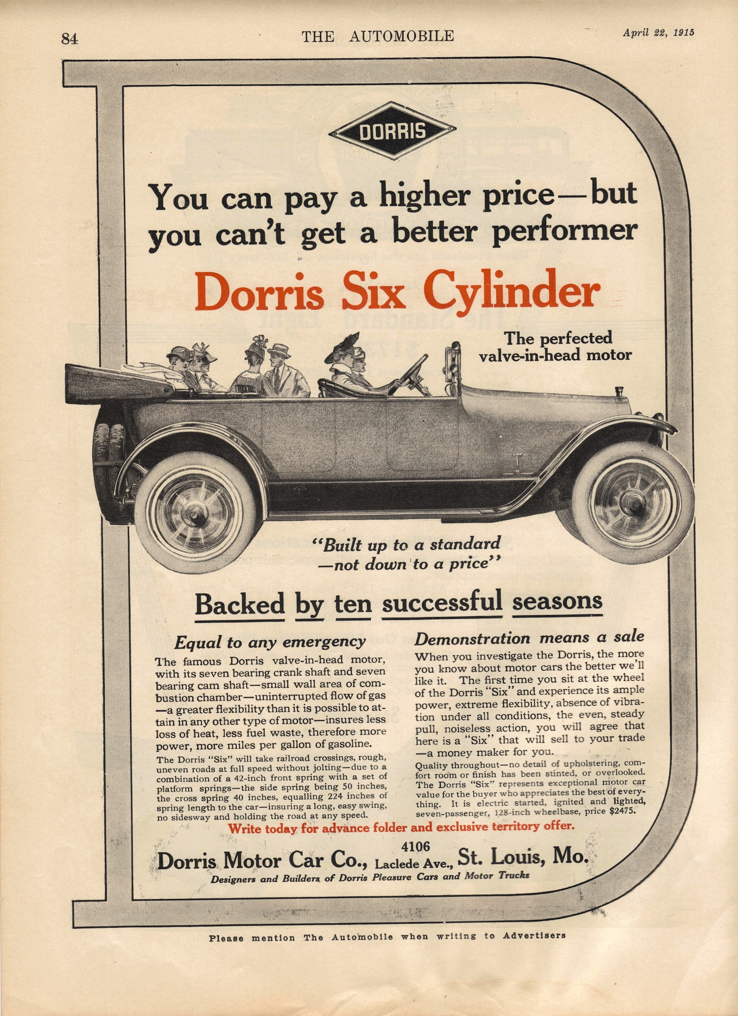 1915%20Dorris_TheAutomobile_4_22_1915_Pg_84.jpg