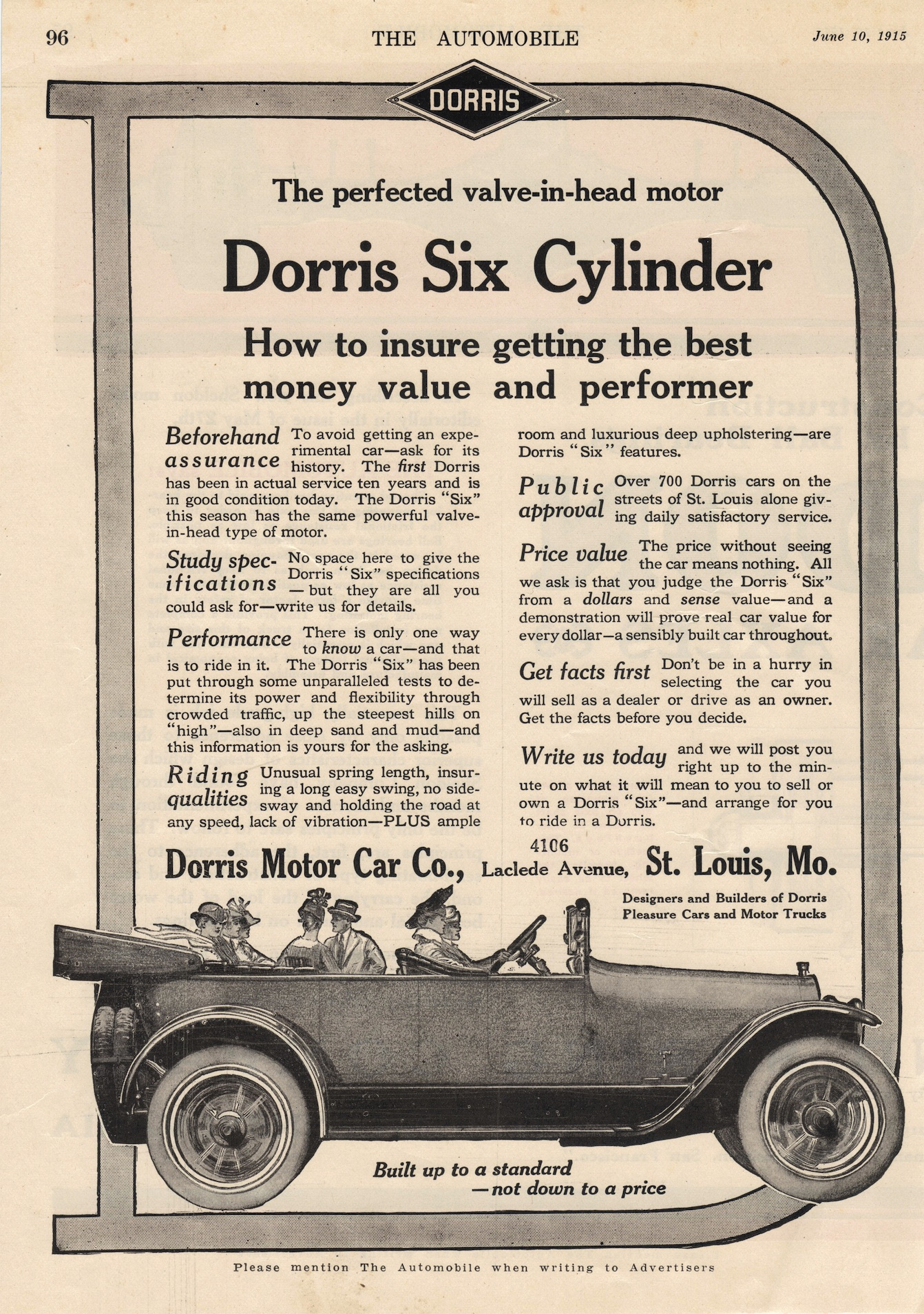 1915_Dorris_TheAutomobile_6_10_1915_Pg_96.jpg