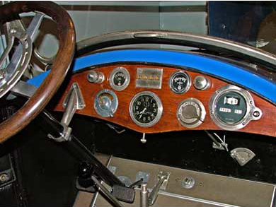 1924%20Dorris%20-%20bluebelle%20dashboard.png